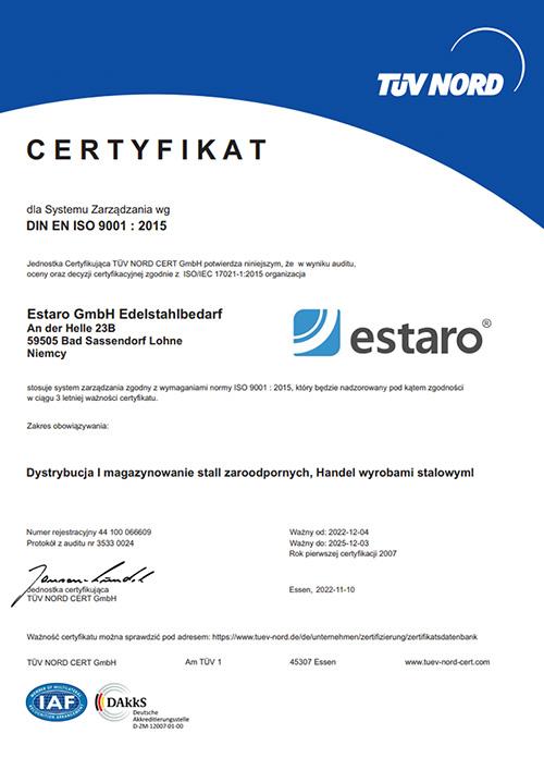 Zertifikat-PL